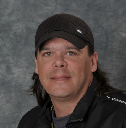 Dennis-Hughes-profile-hat
