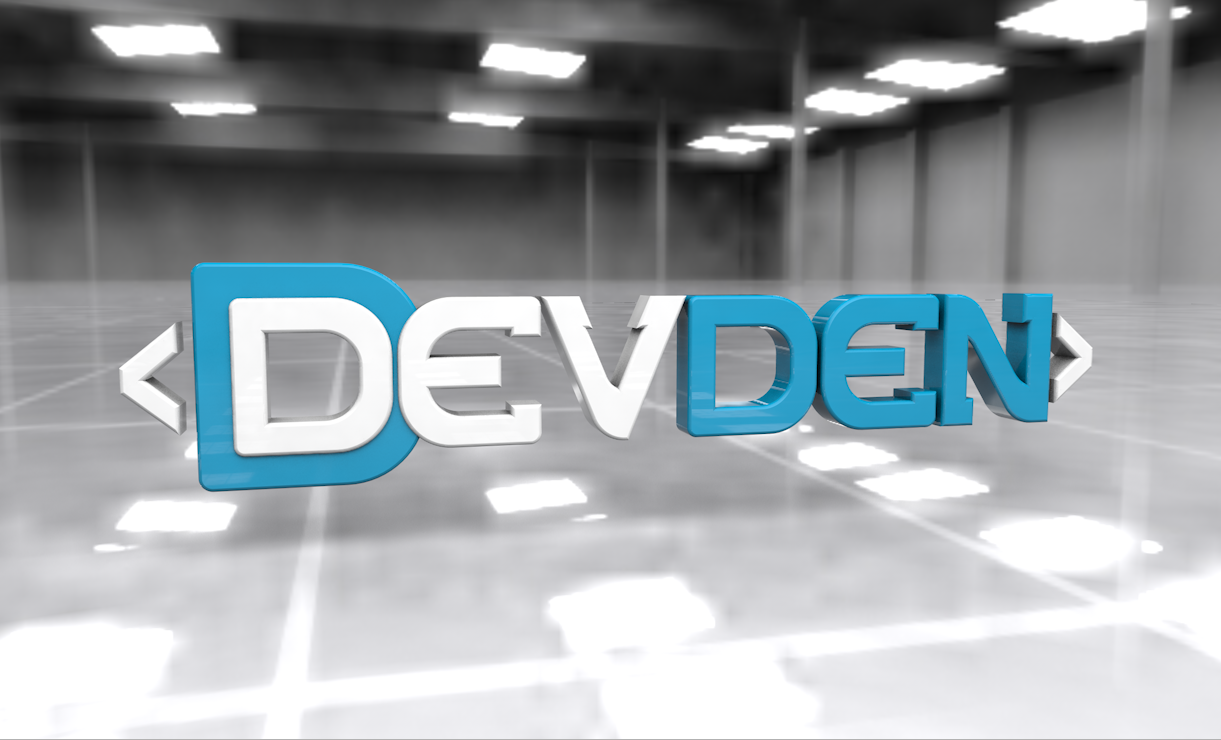 DevDen-open-room
