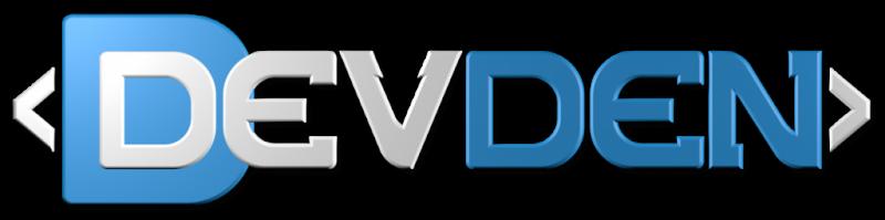 devden-3d-logo-trans