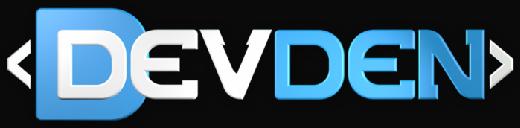 DevDen