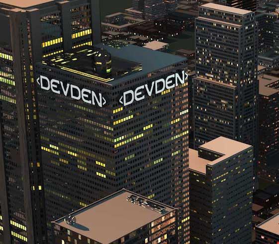 devden-sky-scraper-561_ea352a1b599777ed37c7831caf6e7ad4